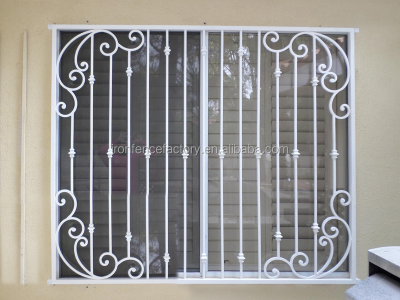 Stunning Home Design Window Grills Images Decoration Design