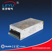 High Quality 12V 15A 180W Switch Power Supply Driver For LED Light Strip Display 220V/110V