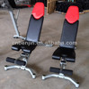 Adjustable Dumbbells 552 & 1090 Weights Set Training Bench 5.1(4.1 Version available)