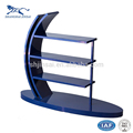Wholesale Metal High Heels Display Stand