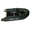 New Design Inflatable Rescue Boat For
