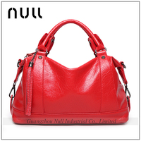 Latest Stylish Design Pu Hand Bag Brands For Women