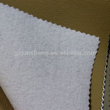 PU embossed office sofa material same with real leather emboss ,also use for dining room sofa cover ,furniture