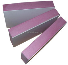 EPS/XPS MGO Sandwich Panels Structural Insulated Panel