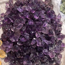 Healing stones natural rough amethyst prices amethyst semi precious stones and minerals