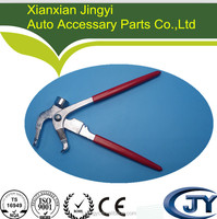 JING YI radial tire repair patch tyre machine repair Valve tool