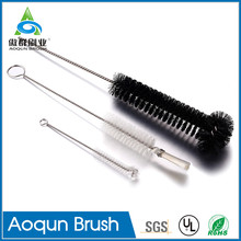 Coffee Urn Gauge Glass Cleaning Brush