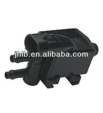 auto/car canister control valve for mini van and mini truck