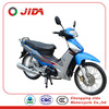 big storm 110cc cub scooter moped motorcycle JD110C-12