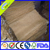 Hot Sale High Quality Large Jute