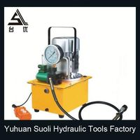 pump water well decoration/windmills for water pumps/hand suction pump