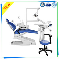 Electric Dental Unit of good quality and favourable price