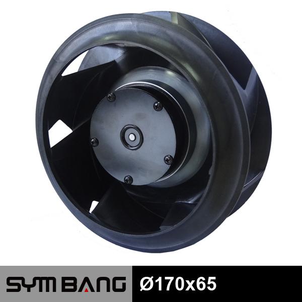 Mini Centrifugal Fan : Mm v mini centrifugal exhaust fan acf