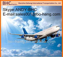 Skype ANDY-BHC air plane logistics transport shipping agency to MACEDONIA alibaba express bulk buy from china quicksilver