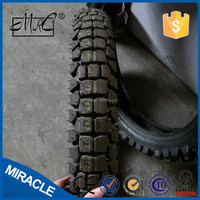 alibaba express cheap chinese motorcycle tire 3.00-18 motorcycle tyre