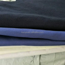 polyester cotton fabric for tshirt