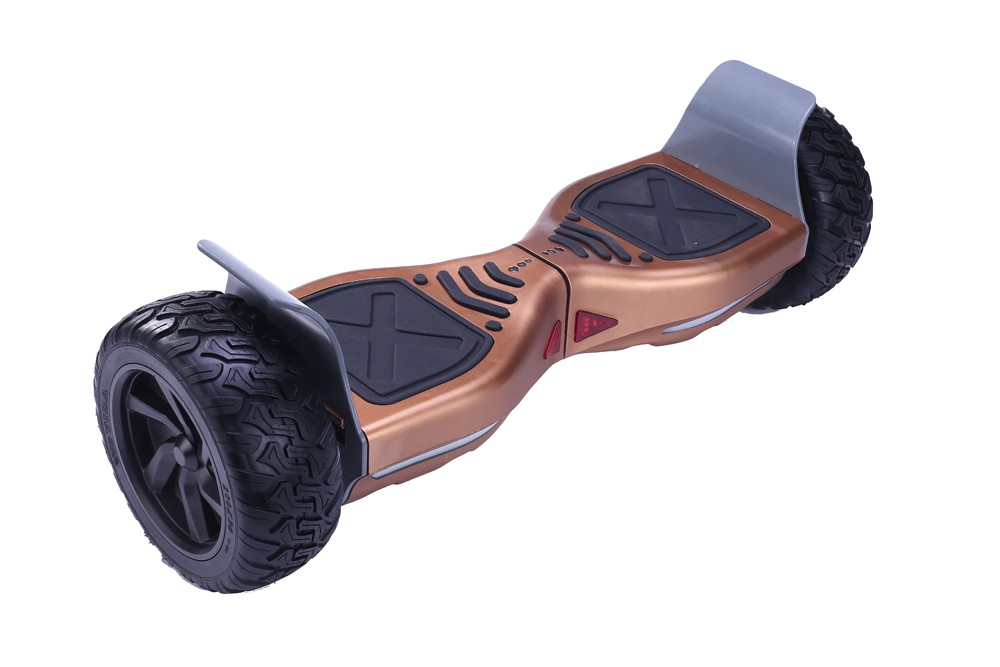 lowest price wholesale 2 wheel hoverboard 10 inch electric skateboard with bluetooth