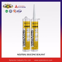 heat transfer Adhesive Glue/adhesive glue for velcro