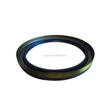 Made in China motorcycle power steering nbr oil seal