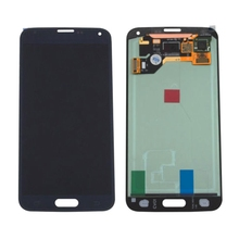 display for samsung galaxy s5 lcd digitizer assembly