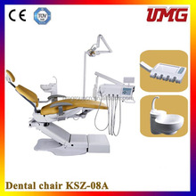 2015 hot selling Electricity dental unit with CE,FDA,ISO approbal
