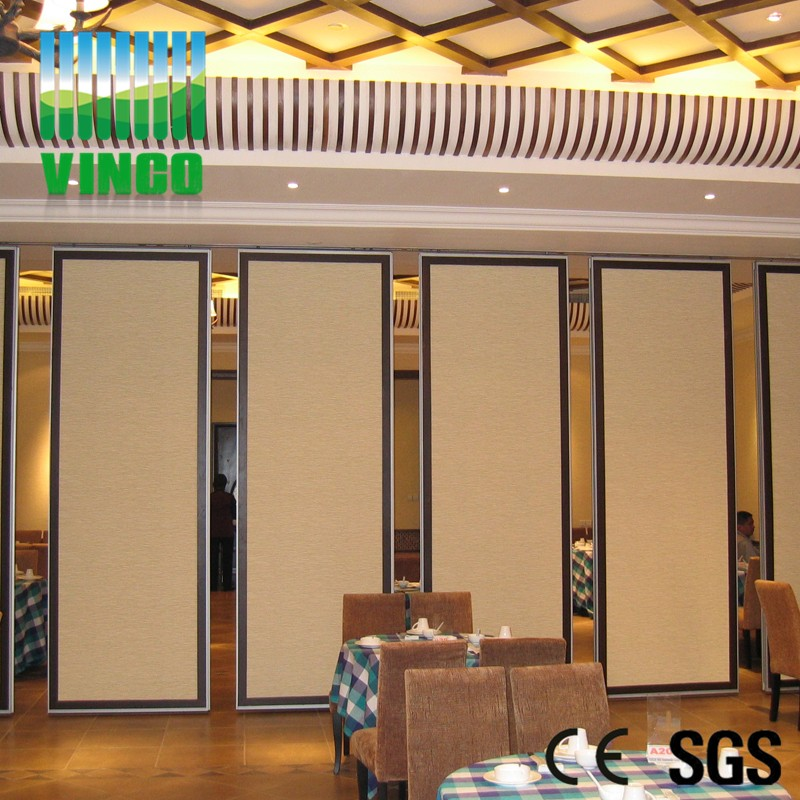 Customized Designed Movable Walls For Interior Room Partition Buy Movable Walls Compound Wall