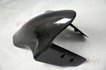 Carbon Fiber Motorcycle parts,Front Fender For Ducati 1199 Panigale