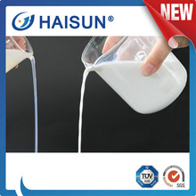 HMP-1201 Top Clear Liquid Polyurethane Resin UV resistance resin