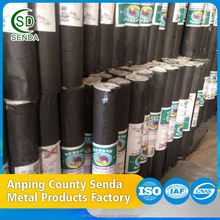 Hot Sale Paper Base Petroleum Asphalt Roofing Felt