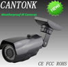 Security Product 1/3 Sony CCD/CMOS infrared camera price chinese camera