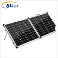 Sunpower top-quality any power foldable folding solar panel