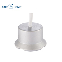 Direct Manufacturer Water Leakage Detection Alarm Device/ Equipment