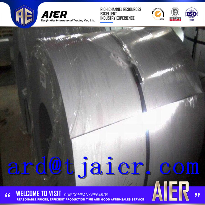 strip/tape galvanized steel slit coils the best selling metal products alibaba.com