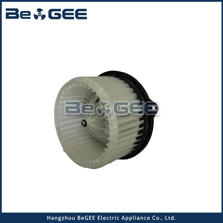 Electric Dc Motor Blower For Toyota Camry 02-06 Toyota Solara 04-08 Toyota Avalon 00-04 OE:87103-06031