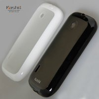 for huawei u8660 mobile phone cover