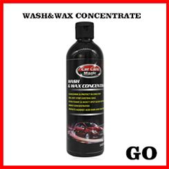 car cleaning products glass scratch remover car cleaner wash  from direct factory
