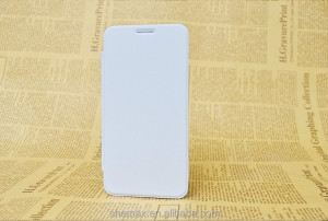 Names brand of telephone cover for Lenovo a806