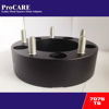 "50mm off road 4x4 wheel adapter spacer 5x5.5"" to 5x5.5"""
