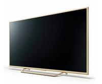 new grade Wholesale tv lcd smart 4k 65 inch china marca led tv led android smart tv