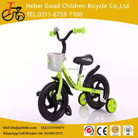 Bicycle Race children bike aluminim alloy frame / Cheap wholesale kids bicycle for sale / balance bikes of kids