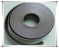 Adhesive backed magnet strip; Magnetic rubber adhesive strip; Craft adhesive strip; 3m magnet strip