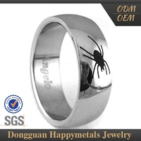 Quality First Special Design Ring Jewellry
