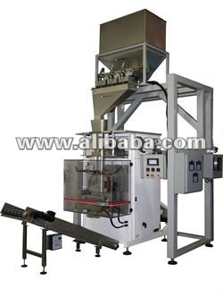 Vermicelli packaging machine
