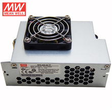 MEANWELL Class I with fan medical saftey 2*MOPP 5W to 400w medical power supply open frame