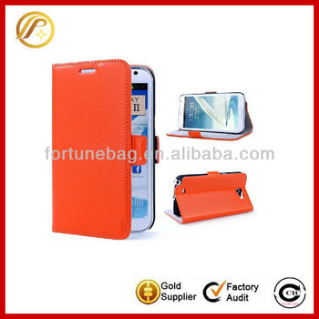 Hot sell Cheap mobile phone case for Samsung