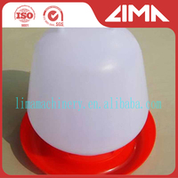 Factory Price Poultry drinker drinking water nipples Equipment