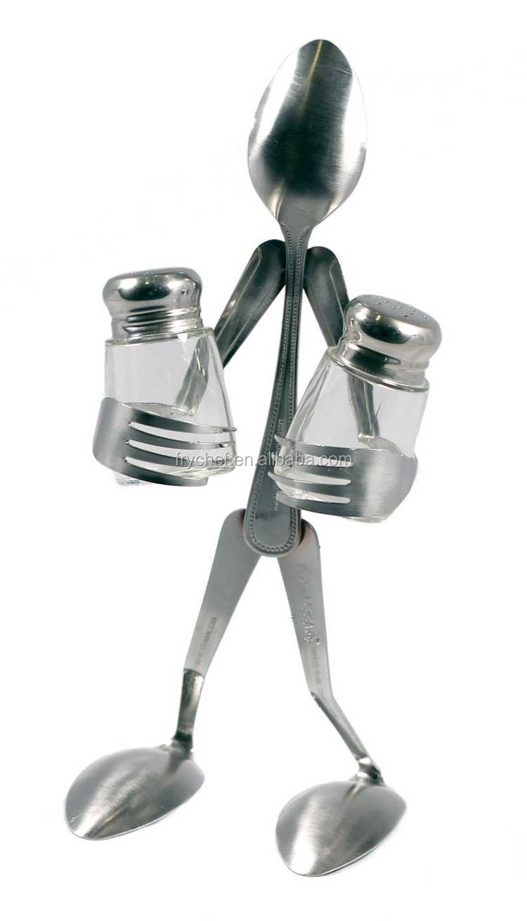 Originality Sauce Bottle Holder