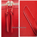leather handbags ladies Whole plant equipment