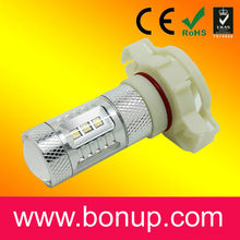 2013 hot high quality automotive led light with Cree led, 22W
