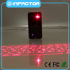 oem best price virtual laser keyboard for laptop phone tablet pc